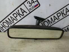 Зеркало салонное Nissan Almera (N16)