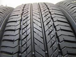 Bridgestone Dueler H/L 400, 235/60 R18