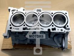 Шорт блок двигателя Kia Sportage Optima Sorento Sonata 2.0 G4KH
