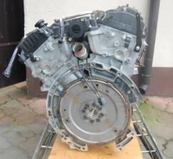 Двигатель 3.7 FORD Mazda Plastic 4 sens. CX9 Explorer EDGE Lincoln MKS MKX 2012 - 3.7 3.5 DFFP12 DFM2 Plast