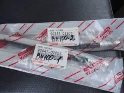 Тормозные шланги Toyota Noah