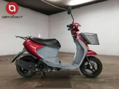 Suzuki Lets 4 (B10200), 2010
