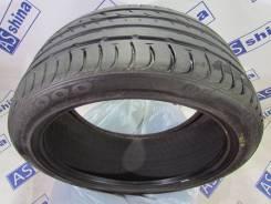 Nexen N8000, 245 / 40 / R19
