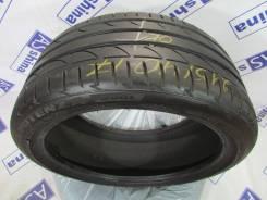 Bridgestone Potenza S001, 215 / 40 / R17