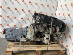 Двигатель Mercedes E-Class C207 OM651.911 2.2 CDI, 2012 г.