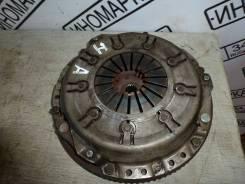 Корзина с диском сцепления Nissan Almera N16