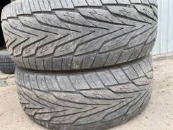 Toyo Proxes ST III, 255/60 R17