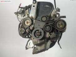 Двигатель Lancia Kappa 1997, 2 л, бензин (838A6000)