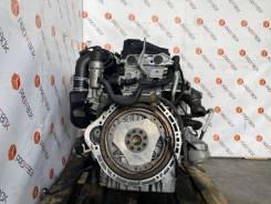 Контрактный двигатель Mercedes E-Class W211 M271.941 1.8I, 2004 г.