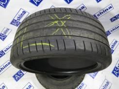 Dunlop SP Sport Maxx GT, 265 / 35 / R20