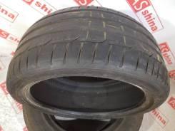 Dunlop Sport Maxx RT, 225 / 40 / R18
