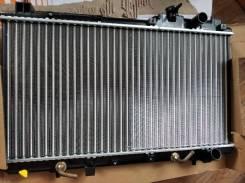 Радиатор Honda CR-V 95-01