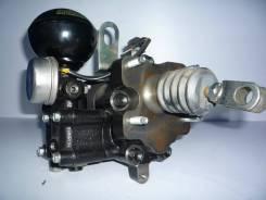 Гидроусилитель тормозов 8-98031-414-0 Isuzu NQR71/NQR75/NPR75