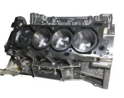 Шорт блок двигателя Toyota Land Cruiser Tundra Sequoia LX570 5.7 3UR