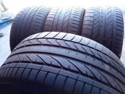 Bridgestone Dueler H/P Sport, 275/45 R20, 305/40 R20
