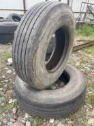 Колеса 225/90 17.5 Dunlop