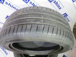Michelin Primacy 3 ST, 235 / 50 / R17