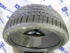 Bridgestone Potenza RE050A, 235 / 35 / R19