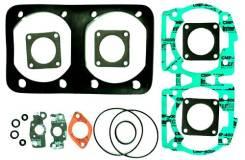 Верхний комплект прокладок Polaris Widetrak 488LC 09-710253