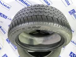 Michelin Pilot SX, 235 / 45 / R17