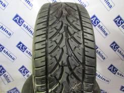 Bridgestone Dueler H/P, 255 / 50 / R17