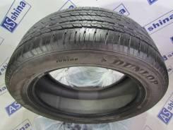 Dunlop SP Sport 7000 A/S, 225 / 55 / R18