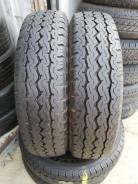 Dunlop SP LT 5, LT 165 R14