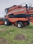 КЗК Енисей 950, 2007