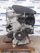 Двигатель Toyota Wish 2009-2012 [1900037480] ZGE20G 2ZR-FAE