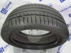 Michelin Primacy HP, 205 / 50 / R17