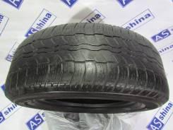 Bridgestone Dueler H/T 687, 235 / 60 / R16