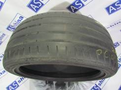 Continental ContiSportContact 2, 245 / 40 / R20