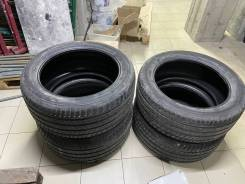 Bridgestone Alenza 001, 275 45 R20, 305 40 R20