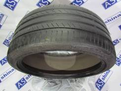 Continental ContiSportContact 5P, 265 / 35 / R21