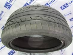 Dunlop SP Sport Maxx, 275 / 40 / R21