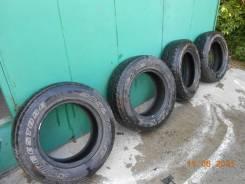 Bridgestone, 225/70R16
