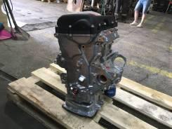 Двигатель для Hyundai i30 1.4л 109лс G4FA Новый