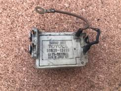 Коммутатор зажигания 4A/5A/7A Артикул 110620