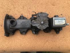 Крышка головки блока цилиндров Toyota Артикул 110622