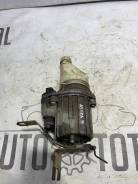 Злектрогидроусилитель руля (ЭГУР) 93179568,93179569 Opel Astra H