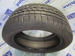 Goodyear Excellence, 215 / 45 / R16
