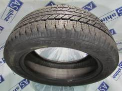 Goodyear Wrangler HP All Weather, 235 / 55 / R19