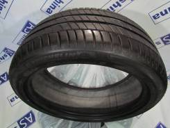 Michelin Primacy 3, 205 / 45 / R17