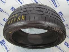 Nexen N'FERA SU1, 245 / 40 / R19