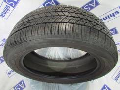 Toyo Open Country A20, 215 / 55 / R18