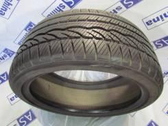 Dunlop SP Sport 01 A/S, 225 / 40 / R18