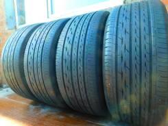 Bridgestone Regno GR-XT, 225/45R17