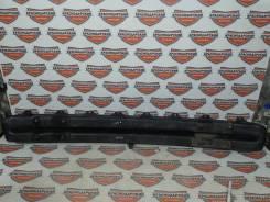 Амортизатор жесткости бампера Hyundai Sonata 86631-34030