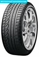 Dunlop SP Sport 01, 265/45 R21 104W