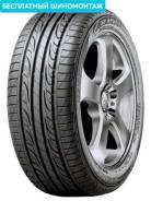 Dunlop SP Sport LM704, 225/60 R16 98V